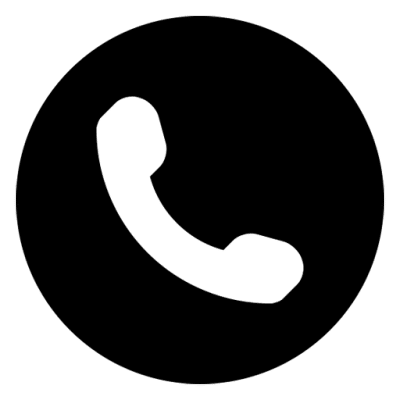 page contact express agence webmarketing bordeaux telephone
